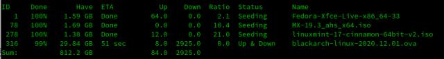 BitTorrent: blackarch-linux-2020.12.01.ova 30G!