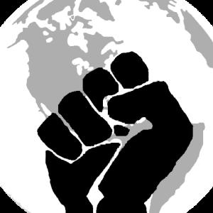 globalmayday@libranet.de